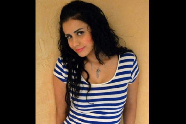 Reportan desaparecida a escort que se anunciaba en Zona Divas