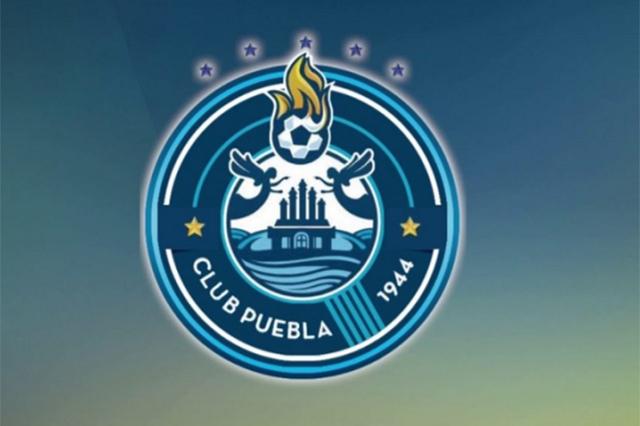 Adiós a las piratas; Club Puebla ya tiene filial oficial