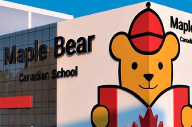 Niño de 7 años gana amparo a colegio canadiense del Edomex