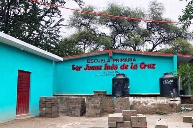 Sin recibir premio de la rifa del avión escuela de la Mixteca