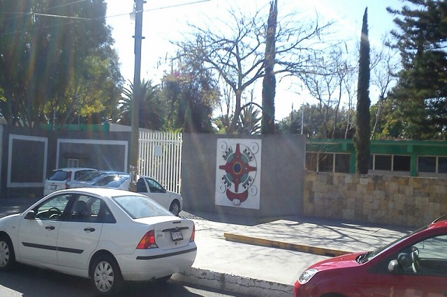 Candidatos al gobierno de Puebla van a Jornadas de la Familia de la UPAEP