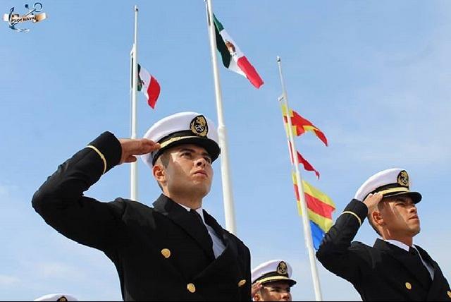¿Quieres ingresar a la Escuela Naval Militar? Estos son los requisitos