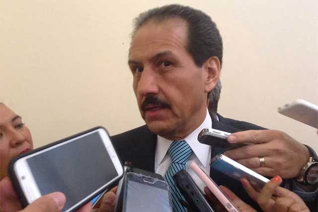 Observatorio de BUAP y UNAM dará seguimiento a trabajo de legisladores