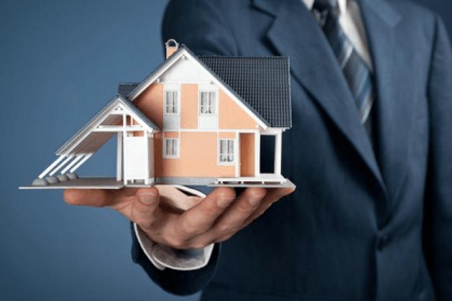 8 de cada 10 agentes inmobiliarios operan en la informalidad, alertan