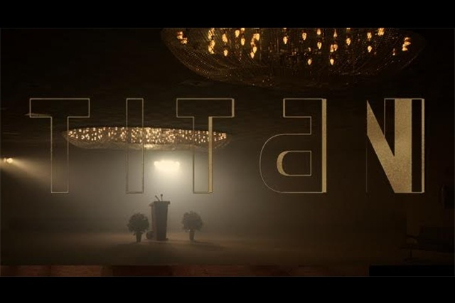 Titán está de vuelta: Festival Ceremonia prepara un regreso titánico