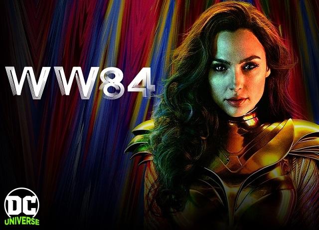 ¿Ya viste el espectacular traje de Gal Gadot para Wonder Woman?