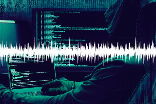 Gobierno mexicano habría comprado sistema de espionaje, revela Forbes