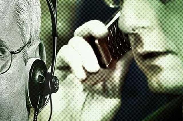 La PGR investiga el espionaje telefónico a periodistas y activistas