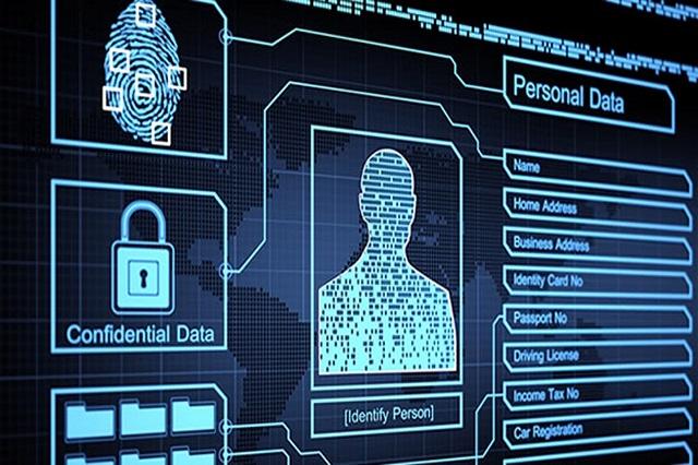 Caso espionaje provoca reacciones encontradas entre diputados locales
