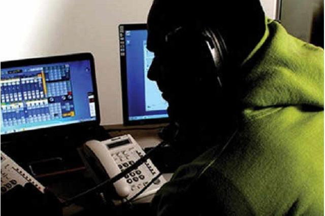 Juez le ordena a la PGR investigar a fondo el caso de espionaje a periodistas