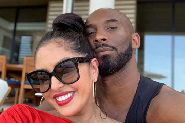 ¿Por qué Kobe Bryant y su esposa no viajaban juntos en Helicoptero?