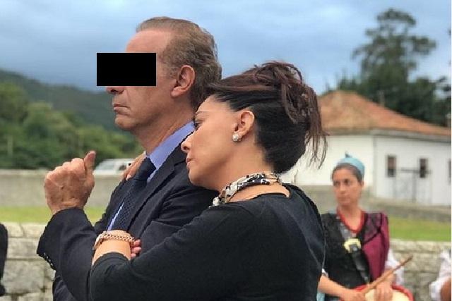 ¿De que acusan a esposo de Yadhira Carrillo y cuántos años pasaría en prisión?