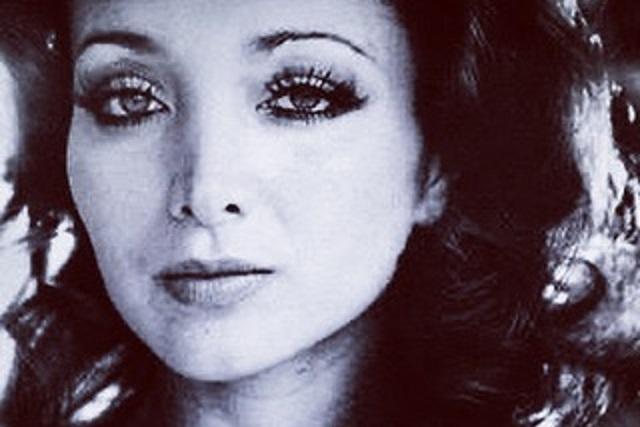 Muere la actriz Maleni Morales, esposa de Otto Sirgo