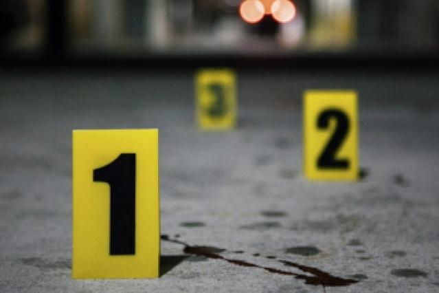 Hombre asesinó y mutiló a su esposa porque creyó que era satanás