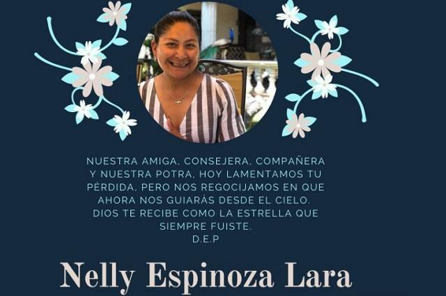 Condena Coparmex asesinato de representante, en Esperanza