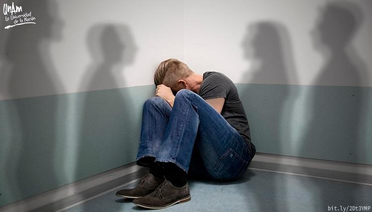 ¿Qué es la esquizofrenia y cómo afecta al paciente?