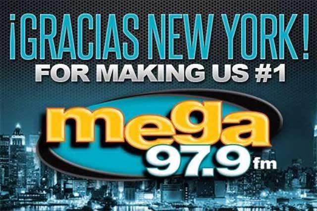 Estación de radio de NY comparó a las mexicanas con prostitutas