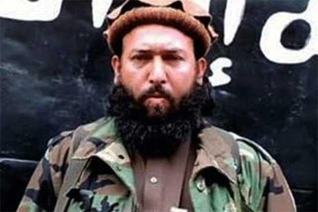 EU confirma la muerte del jefe del Estado Islámico en Afganistán
