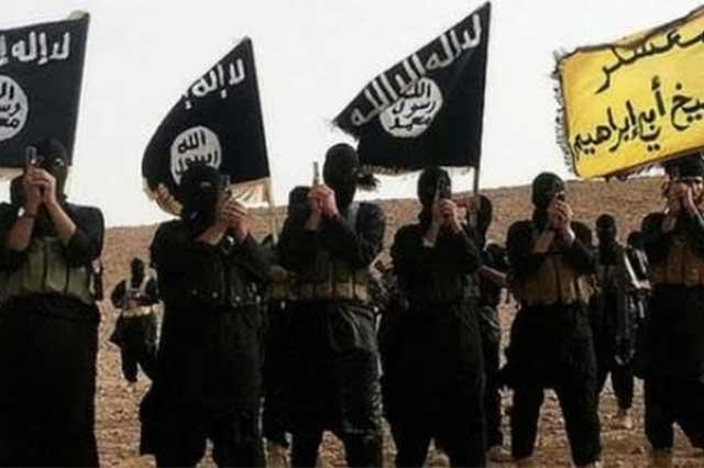 Confirman la muerte del líder del Estado Islámico