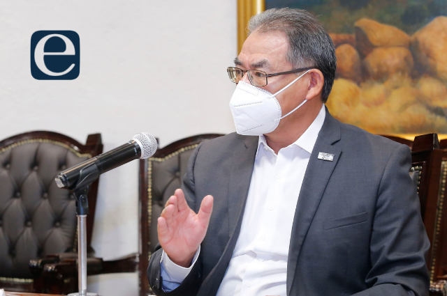 SEP rechaza que haya venta de plazas de maestros en Puebla