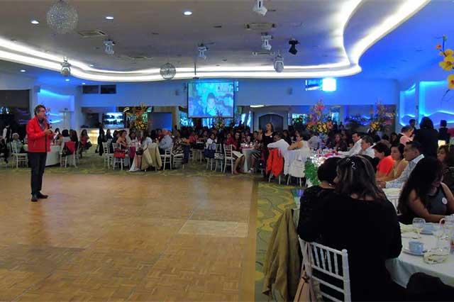 Reconoce SEP a estancias Sedesol como centros de educación preescolar