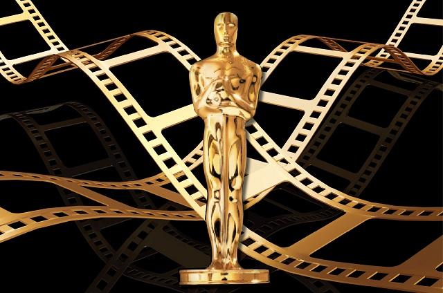 Todas las nominaciones al Oscar 2019