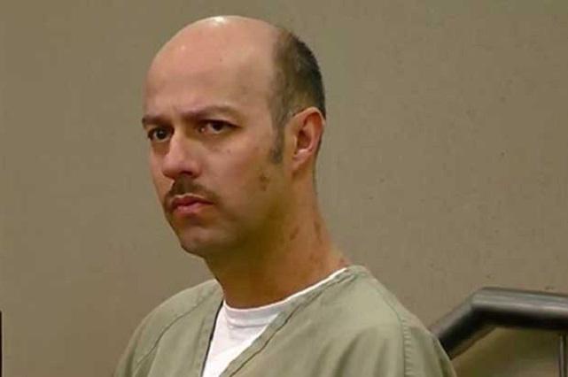 Esteban Loaiza ofrece inmueble de su ex para obtener libertad condicional