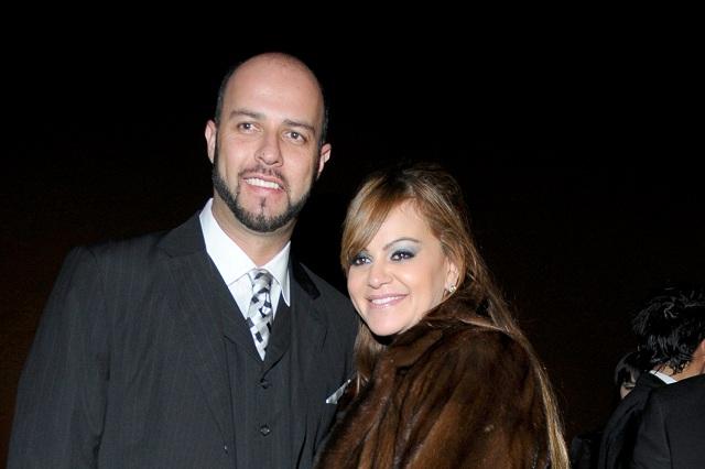 Niegan a viudo de Jenni Rivera reducción de fianza