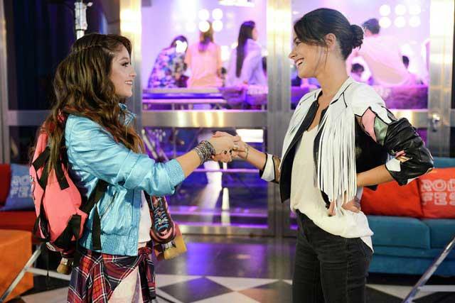 Descendientes 2 y el final de O11CE en agosto en canales de Disney