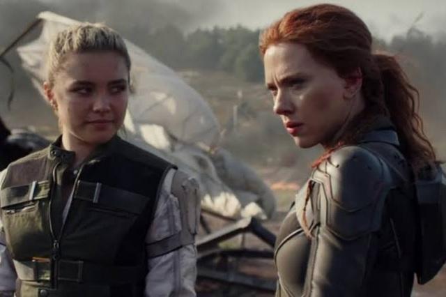 Películas y series de Marvel ya tienen nuevas fechas de estreno