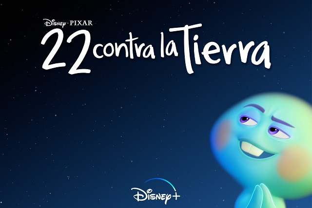 Estos son los estrenos de Disney+ para el 30 de abril