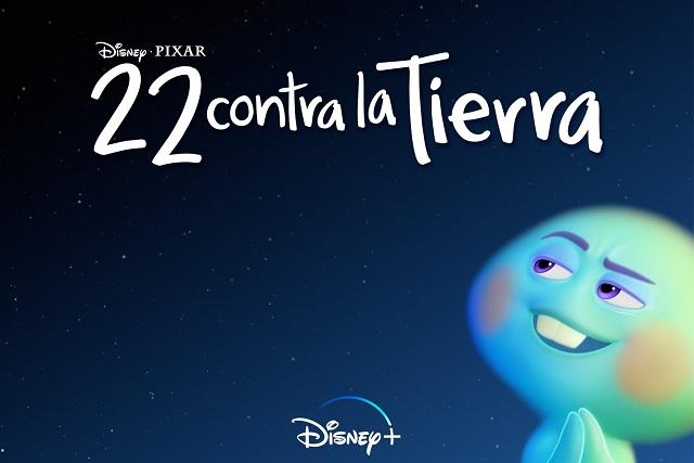 Foto cortesía Disney+