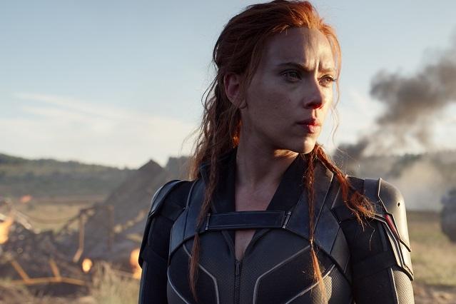 ¿Cuándo se estrenan las próximas cintas de Marvel? Aquí las fechas