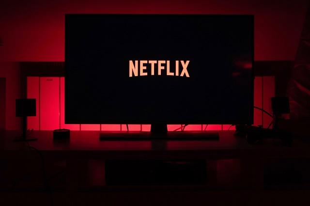 ¿Aburrido en la cuarentena? Estos son los estrenos de Netflix que llegan en mayo