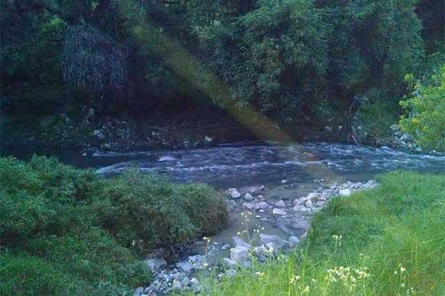Sufre  Puebla estrés hídrico por sobreexplotación de acuíferos: CNA