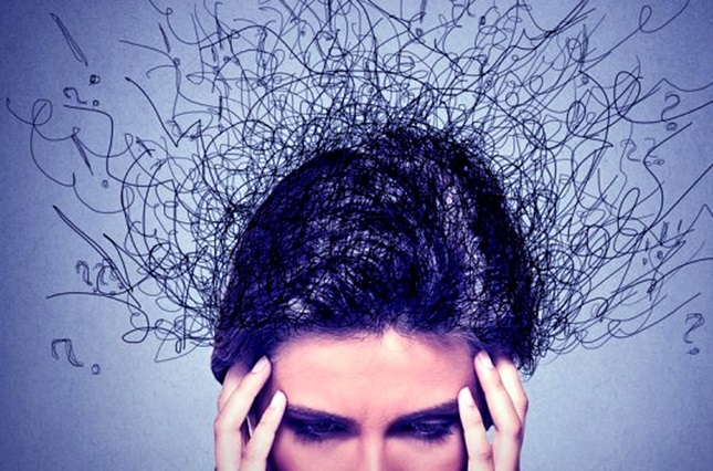 ¿Qué es el estrés, qué lo causa y cuáles son sus consecuencias?
