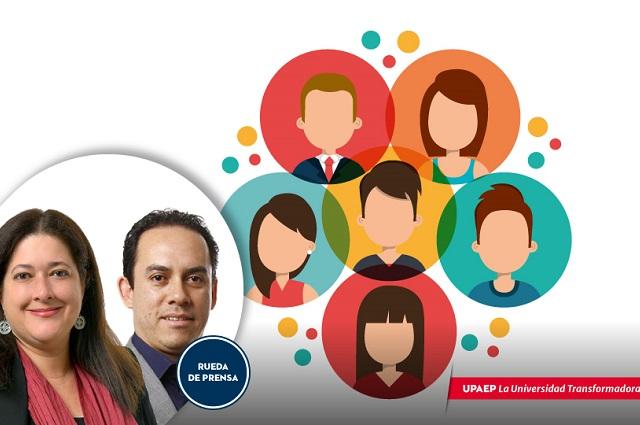México necesita de una nueva generación de políticos comprometidos con el bienestar social