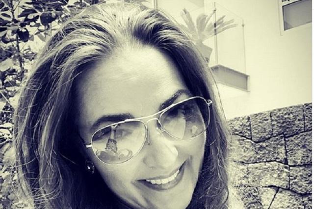 La hija de Eugenia Cauduro cautiva redes sociales con su belleza