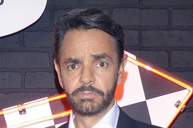 Alessandra Rosaldo no descarta dueto con ex novio y así reaccionó Eugenio