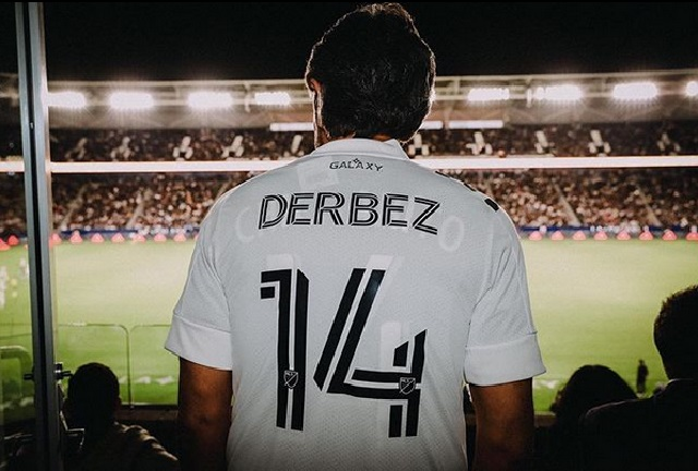 ¿Quién de los hijos de Eugenio Derbez también se llama Eugenio?