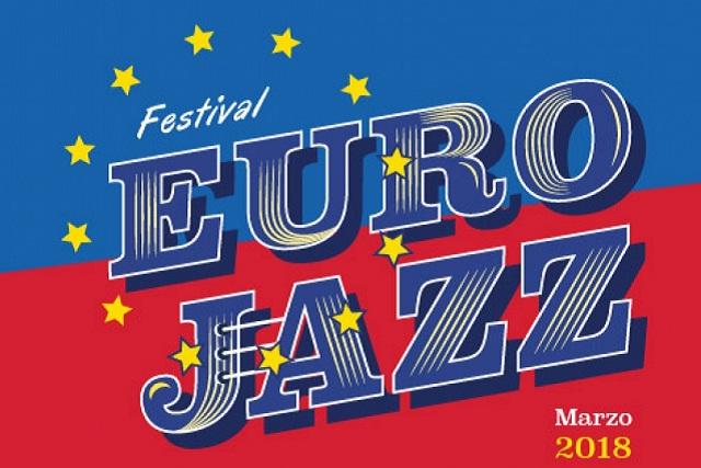 Llega por primera vez a Puebla el Festival Eurojazz