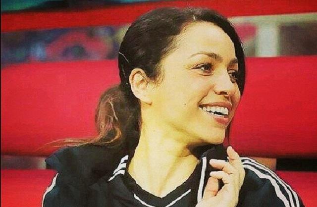 Eva Carneiro deja el Chelsea y prepara demanda