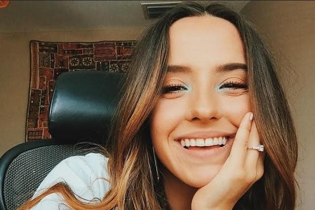 Video: La hija de Ricardo Montaner ya se casó, así lució en su boda