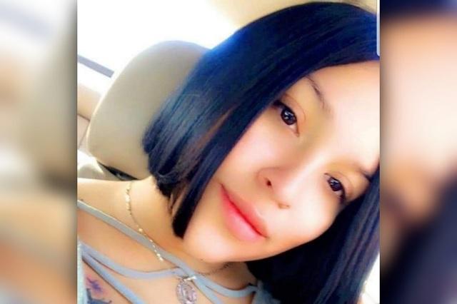 Joven sinaloense viaja a Puebla y ahora está desaparecida
