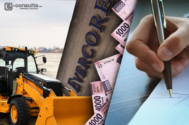 ¿Es constitucional la deuda millonaria de Moreno Valle?