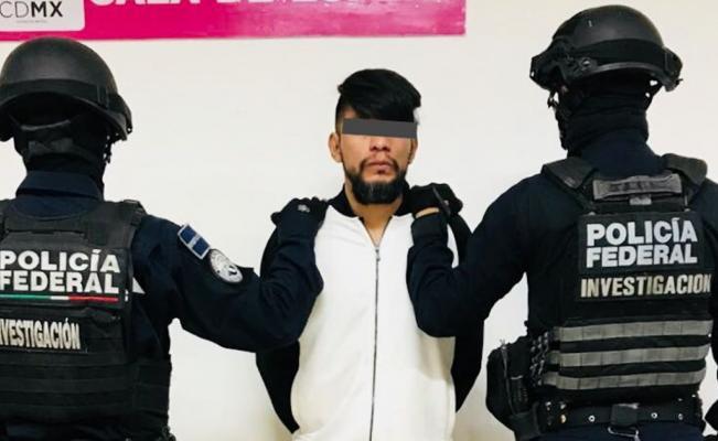 Vinculan a proceso a ex agente que explotaba a escorts de Zona Divas