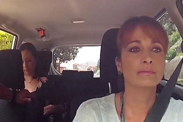 Actores de Televisa ahora venden tacos o trabajan en UBER