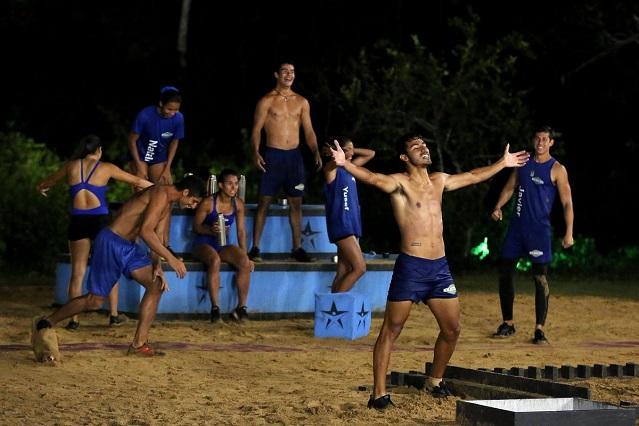 Exatlón, un éxito para Tv Azteca y Televisa no logra ganarle
