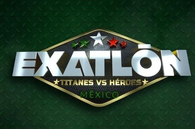 Ellos son los participantes de Exatlón: Titanes vs Héroes