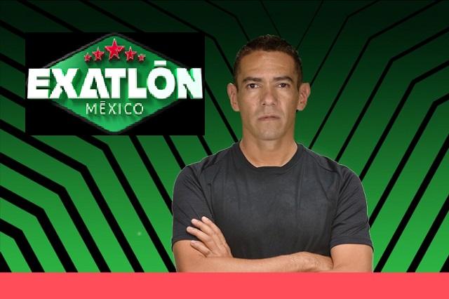 Ellos son los competidores de Exatlón México 2019